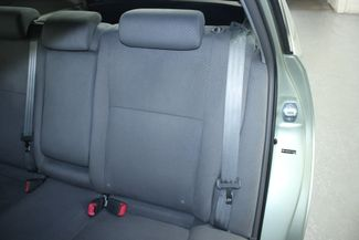 2007 Toyota Prius Pkg.#5 Kensington, Maryland 29
