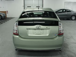 2007 Toyota Prius Pkg.#5 Kensington, Maryland 3