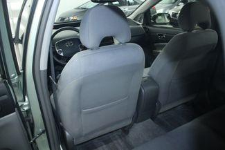 2007 Toyota Prius Pkg.#5 Kensington, Maryland 34
