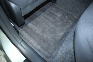 2007 Toyota Prius Pkg.#5 Kensington, Maryland 35