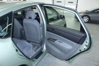 2007 Toyota Prius Pkg.#5 Kensington, Maryland 36