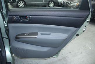 2007 Toyota Prius Pkg.#5 Kensington, Maryland 37
