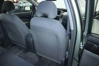 2007 Toyota Prius Pkg.#5 Kensington, Maryland 45