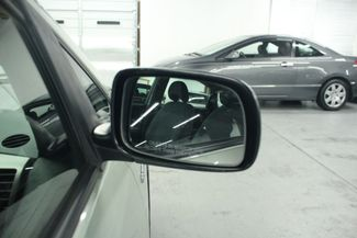 2007 Toyota Prius Pkg.#5 Kensington, Maryland 47