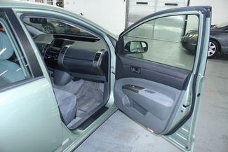 2007 Toyota Prius Pkg.#5 Kensington, Maryland 48