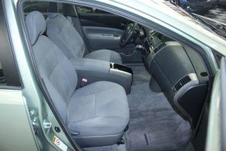 2007 Toyota Prius Pkg.#5 Kensington, Maryland 51