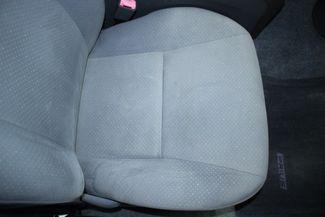 2007 Toyota Prius Pkg.#5 Kensington, Maryland 55