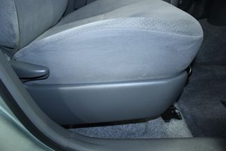 2007 Toyota Prius Pkg.#5 Kensington, Maryland 56