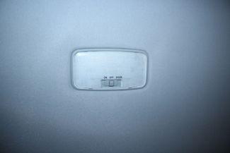 2007 Toyota Prius Pkg.#5 Kensington, Maryland 58