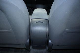 2007 Toyota Prius Pkg.#5 Kensington, Maryland 59