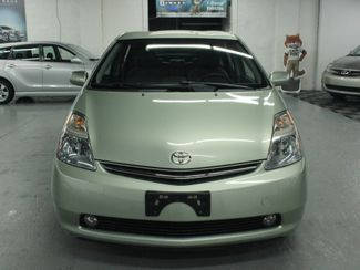 2007 Toyota Prius Pkg.#5 Kensington, Maryland 7