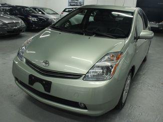2007 Toyota Prius Pkg.#5 Kensington, Maryland 8