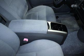 2007 Toyota Prius Pkg.#5 Kensington, Maryland 61