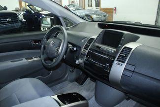 2007 Toyota Prius Pkg.#5 Kensington, Maryland 71