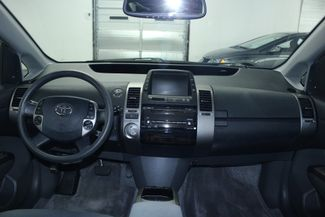2007 Toyota Prius Pkg.#5 Kensington, Maryland 73