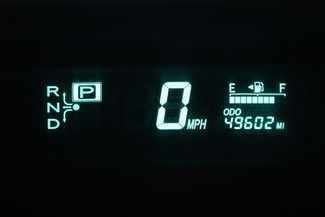 2007 Toyota Prius Pkg.#5 Kensington, Maryland 78