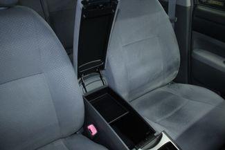 2007 Toyota Prius Pkg.#5 Kensington, Maryland 62