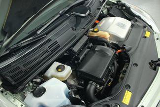 2007 Toyota Prius Pkg.#5 Kensington, Maryland 89