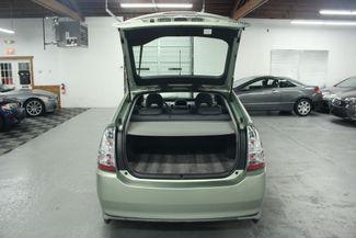 2007 Toyota Prius Pkg.#5 Kensington, Maryland 90