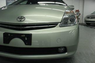 2007 Toyota Prius Pkg.#5 Kensington, Maryland 102