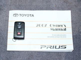 2007 Toyota Prius Pkg.#5 Kensington, Maryland 106