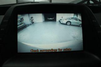 2007 Toyota Prius Pkg.#5 Kensington, Maryland 68