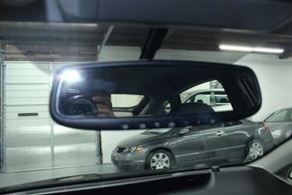 2007 Toyota Prius Pkg.#5 Kensington, Maryland 69