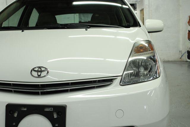 2007 Toyota Prius Pkg.#5 Kensington, Maryland 10