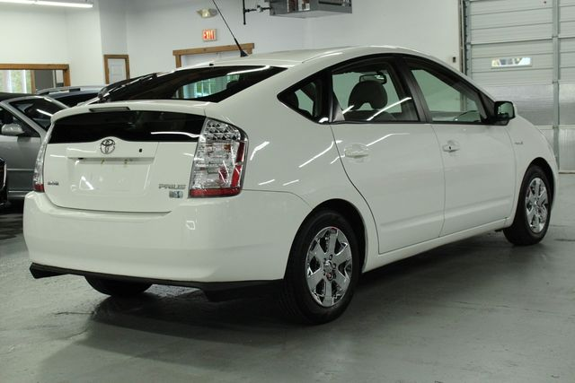 2007 Toyota Prius Pkg.#5 Kensington, Maryland 12