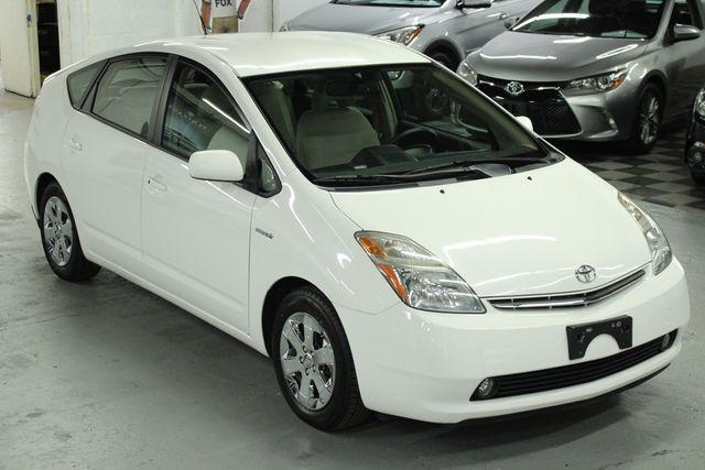 2007 Toyota Prius Pkg.#5 Kensington, Maryland 14