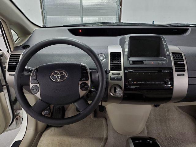 2007 Toyota Prius Pkg.#5 Kensington, Maryland 40
