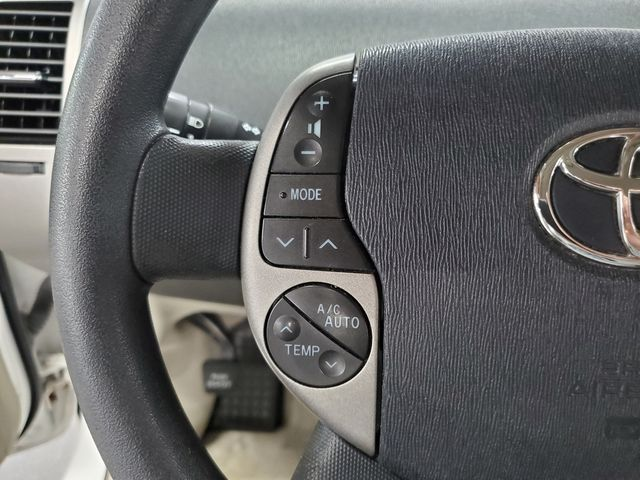 2007 Toyota Prius Pkg.#5 Kensington, Maryland 42
