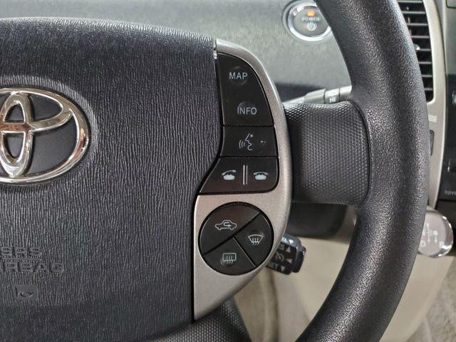 2007 Toyota Prius Pkg.#5 Kensington, Maryland 43