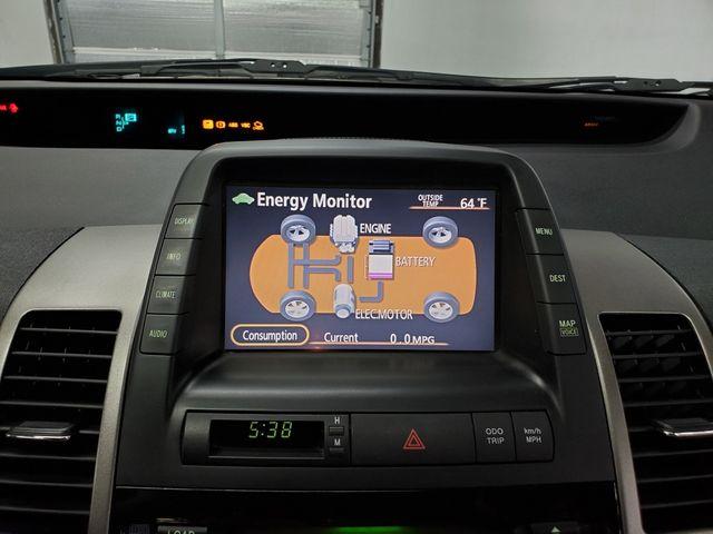 2007 Toyota Prius Pkg.#5 Kensington, Maryland 50