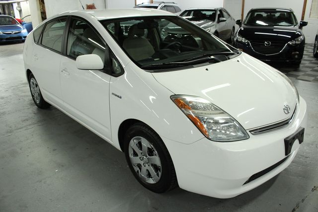 2007 Toyota Prius Pkg.#5 Kensington, Maryland 6