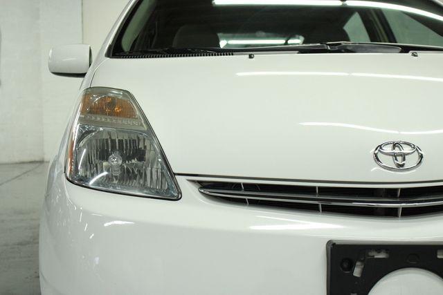 2007 Toyota Prius Pkg.#5 Kensington, Maryland 9