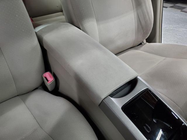 2007 Toyota Prius Pkg.#5 Kensington, Maryland 64