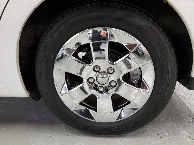 2007 Toyota Prius Pkg.#5 Kensington, Maryland 85