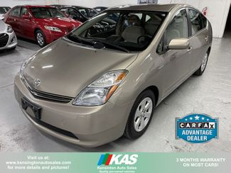 2007 Toyota Prius Pkg.2 in Kensington, Maryland 20895
