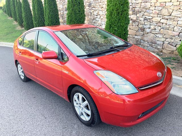 2007 Toyota Prius in Knoxville, Tennessee 37920