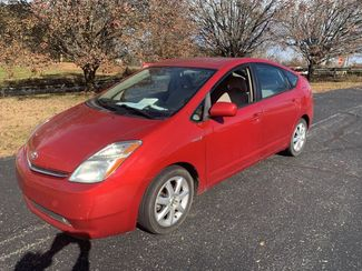 2007 Toyota-51 Mpg!! 60 Mpg!!! $3995!! Prius-$500 DN WAC BHPH CARMARTSOUTH.COM in Knoxville, Tennessee 37920