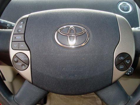 2007 Toyota Prius Touring | Nashville, Tennessee | Auto Mart Used Cars Inc. in Nashville, Tennessee