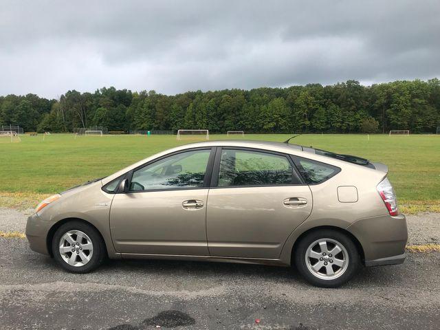 2007 Toyota Prius Ravenna, Ohio 1