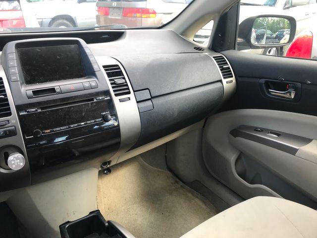 2007 Toyota Prius Ravenna, Ohio 9
