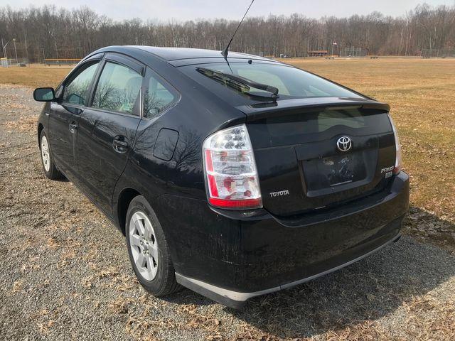 2007 Toyota Prius Ravenna, Ohio 2