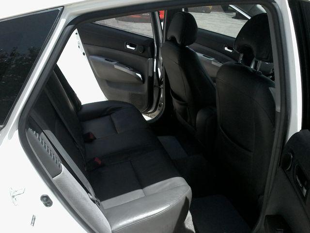 2007 Toyota Prius Hatchback San Antonio, Texas 11