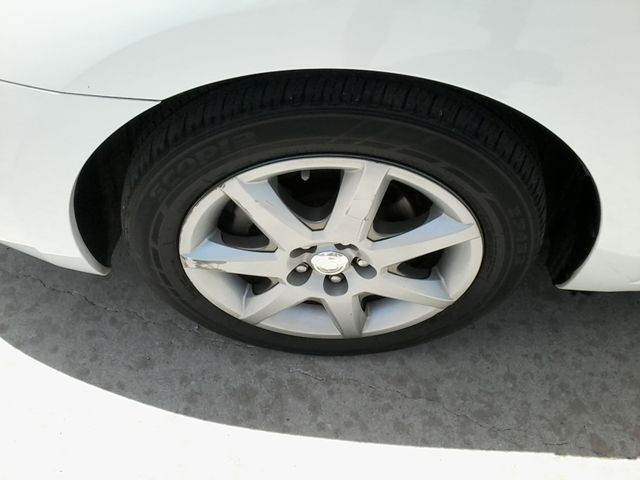 2007 Toyota Prius Hatchback San Antonio, Texas 26