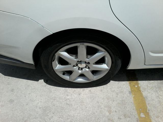 2007 Toyota Prius Hatchback San Antonio, Texas 28