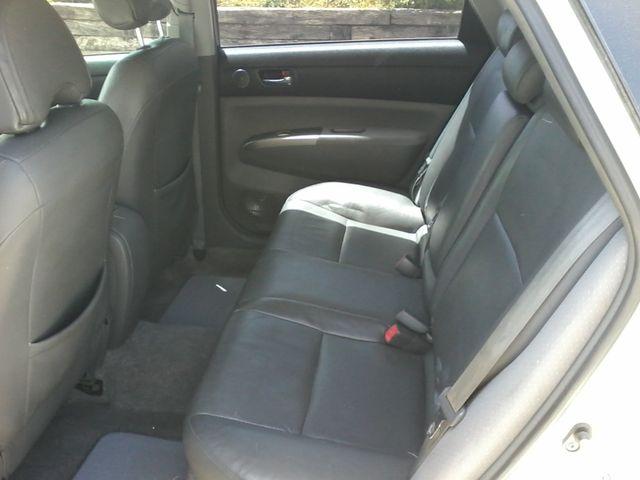 2007 Toyota Prius Hatchback San Antonio, Texas 9