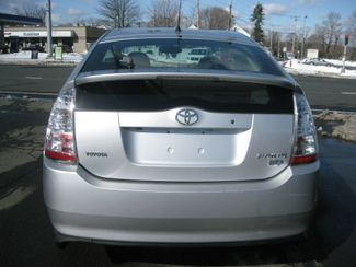 2007 Toyota Prius Touring  city CT  York Auto Sales  in , CT